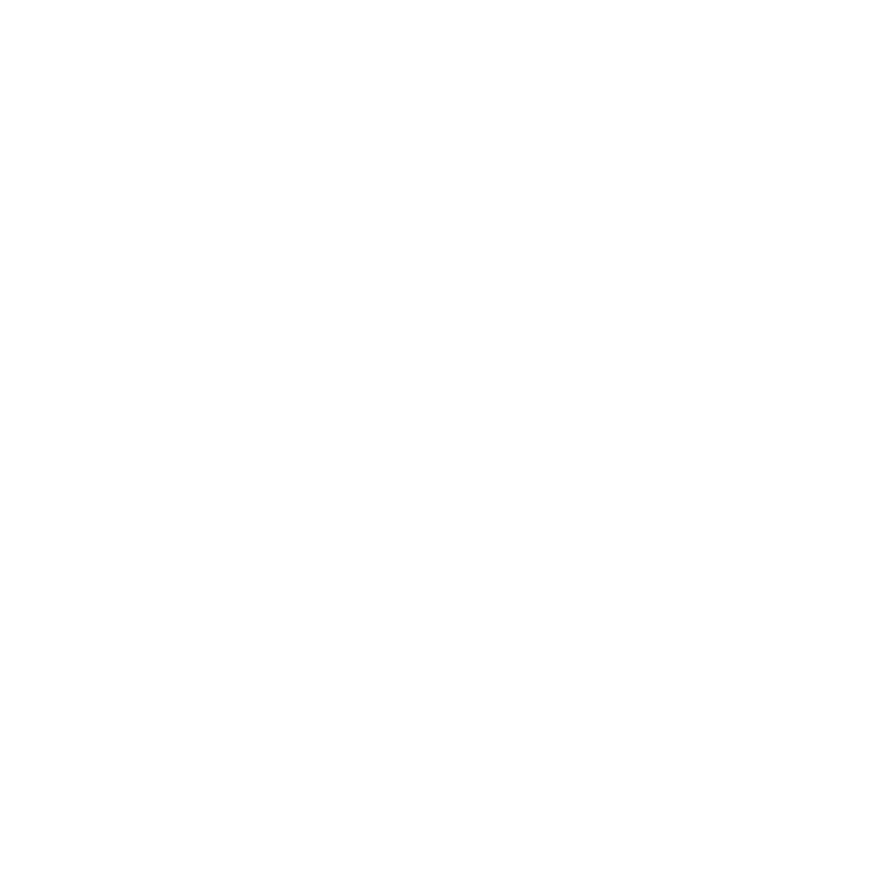 Kuruya